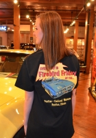 Firebird Friday T-Shirt